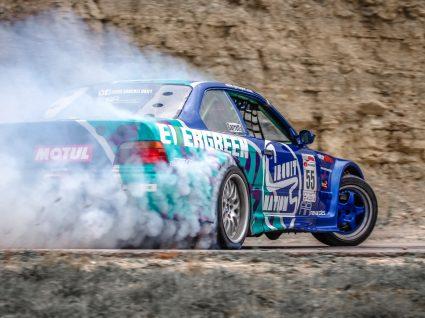 52ª edição do Rally de Portugal passa pela Invicta no próximo 18 de maio