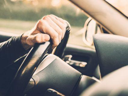 Multa por falta de carta de condução: saiba quais são os valores