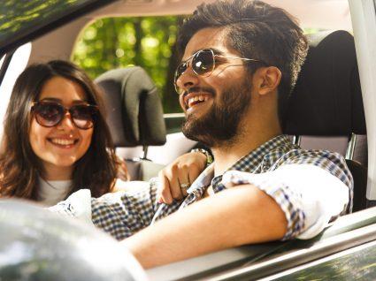 Famoso nos EUA, novo crédito automóvel chega a Portugal e promete revolucionar