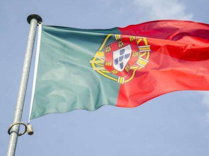 Portugal desceu oito lugares no ranking de competitividade