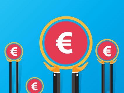 Portugal entre os países com a maior disparidade salarial