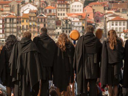 Portugal está longe de ser um país de engenheiros e doutores