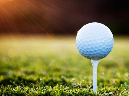 Portugal é o melhor destino de golfe... outra vez
