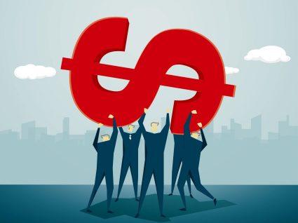 Portugal teve o maior aumento de carga fiscal nos salários baixos