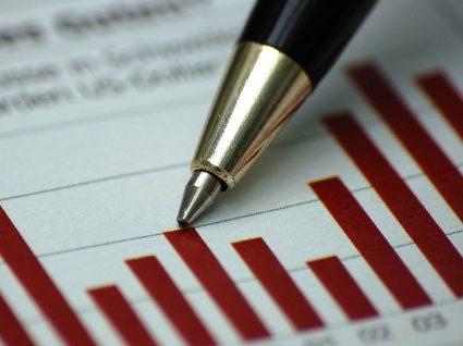 Portugal vai atrair mais investimento em 2014