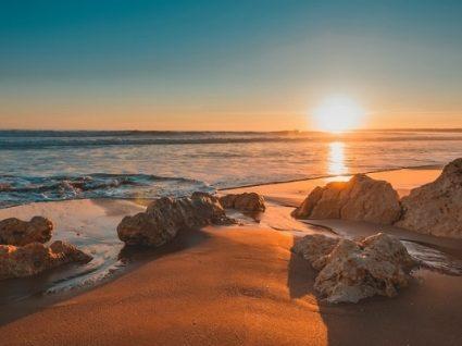 Conheça 14 dos melhores destinos de praia de luxo