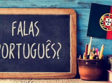 10 palavras roubadas do português
