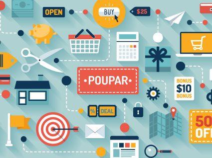 Portugueses cada vez mais rendidos às promoções