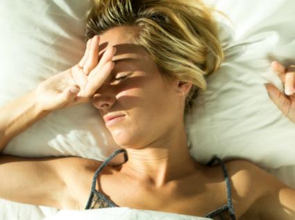 2 em cada 3 portugueses não dormem o suficiente