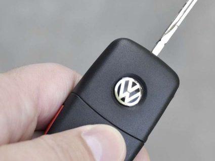 Portugueses preparam-se para processar a Volkswagen