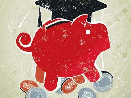 Portugueses vão poder deduzir mais em educação