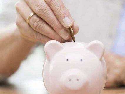 15 dicas infalíveis para a poupança doméstica