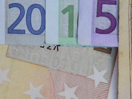 Dicas para poupar em 2015