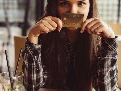 5 dicas para poupar dinheiro na adolescência