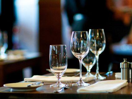 12 dicas para poupar em restaurantes