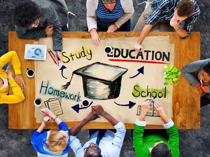 4 Dicas para poupar estando a estudar no estrangeiro