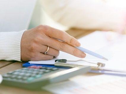 6 dicas para poupar muito dinheiro