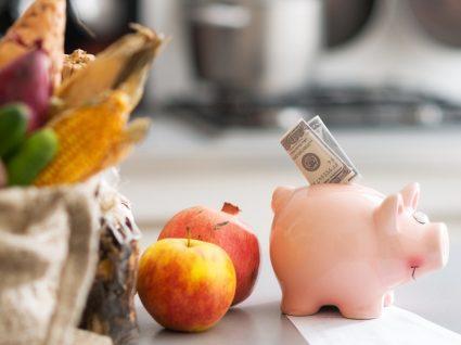 5 receitas rápidas e económicas