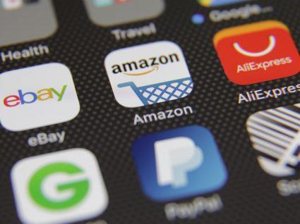 6 dicas para poupar na Amazon