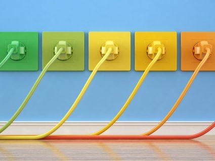 8 dicas para poupar na fatura da eletricidade