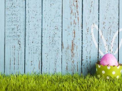 5 dicas para poupar nas férias da Páscoa