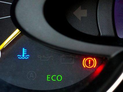 6 dicas para poupar no carro