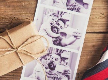 10 sugestões para poupar no Dia do Pai