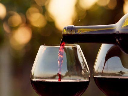 Wine Enthusiast dá pontuação máxima a este vinho português