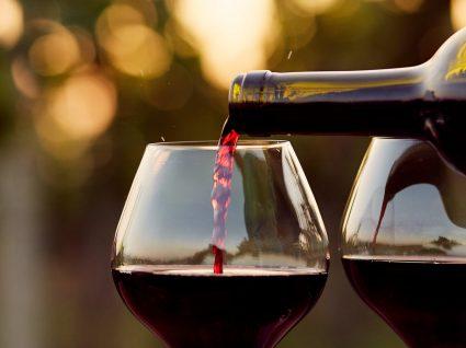 12 destinos para amantes de vinho
