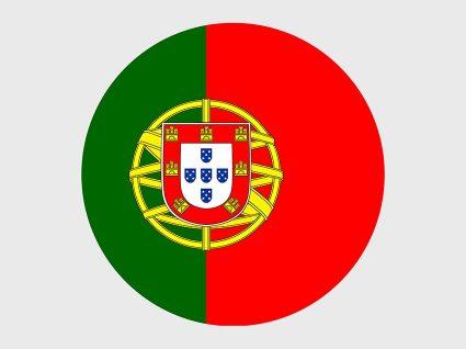 Tudo sobre o programa PPT – Português para Todos