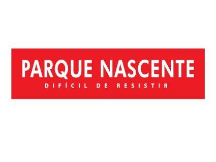 Há novidades fresquinhas na Praça da Alimentação do Parque Nascente