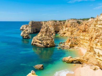 Orçamento para férias: 7 dicas de poupança