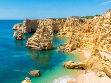 Algarve Nature Week traz um sem fim de aventuras ao ar livre