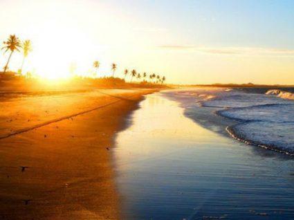 8 razões pelas quais Cumbuco, no Brasil, é um paraíso na Terra
