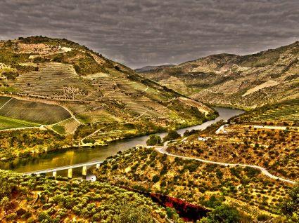 5 praias fluviais no Douro para conhecer nestas férias