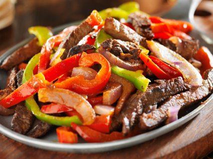 3 pratos de carne simples e deliciosos