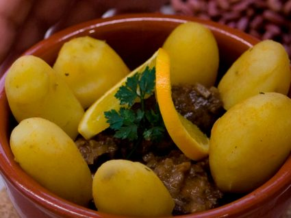 Restaurantes na Lousã para descobrir e saborear