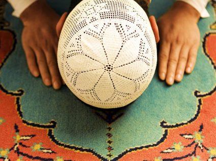 O que ter em conta ao viajar para um país muçulmano