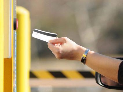 Prazo para regularizar as dívidas das portagens foi alargado