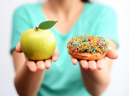 Pré-diabetes: o que são e o que deve fazer