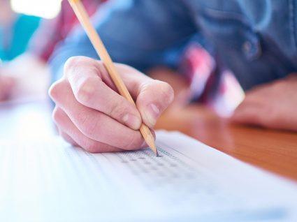 Pré-requisitos no ensino superior: o que deve saber