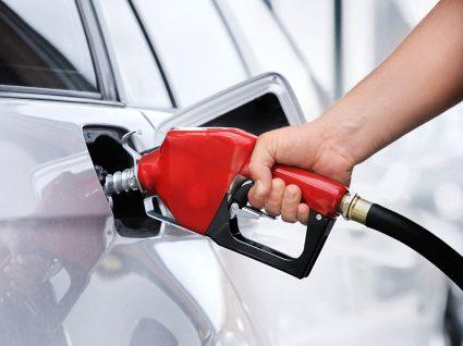 Preço do gasóleo pode voltar a subir