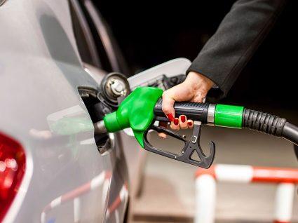 Preço dos combustíveis sobe esta segunda-feira