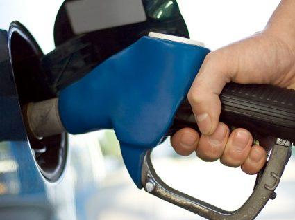 Preço dos transportes pode vir a aumentar devido ao agravamento fiscal nos combustíveis