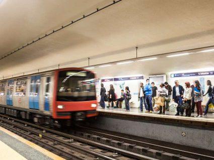 Preços dos transportes públicos vão subir em 2017