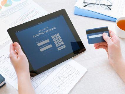 Preços podem baixar devido à nova lei das taxas dos cartões