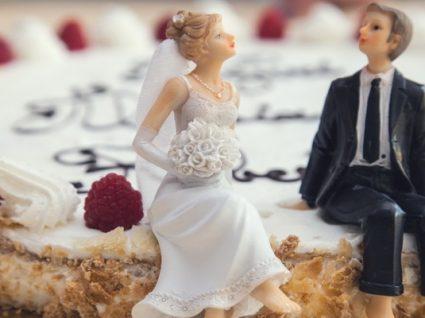 Prendas de casamento para casais que adoram viajar