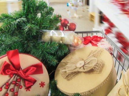 Prendas de Natal de última hora: 10 ideias infalíveis