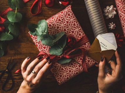 As 7 prendas de Natal mais populares no Pinterest