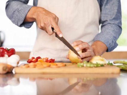 As 8 melhores prendas de Natal para chefs caseiros